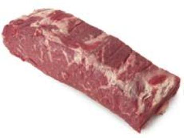Cut of beef | Beef Burgundy Recipe